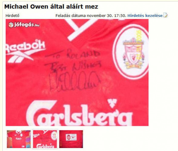 michael_owen_mez