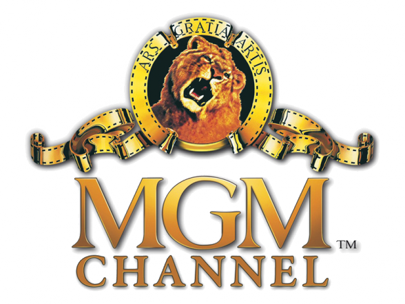 Mgm_channel