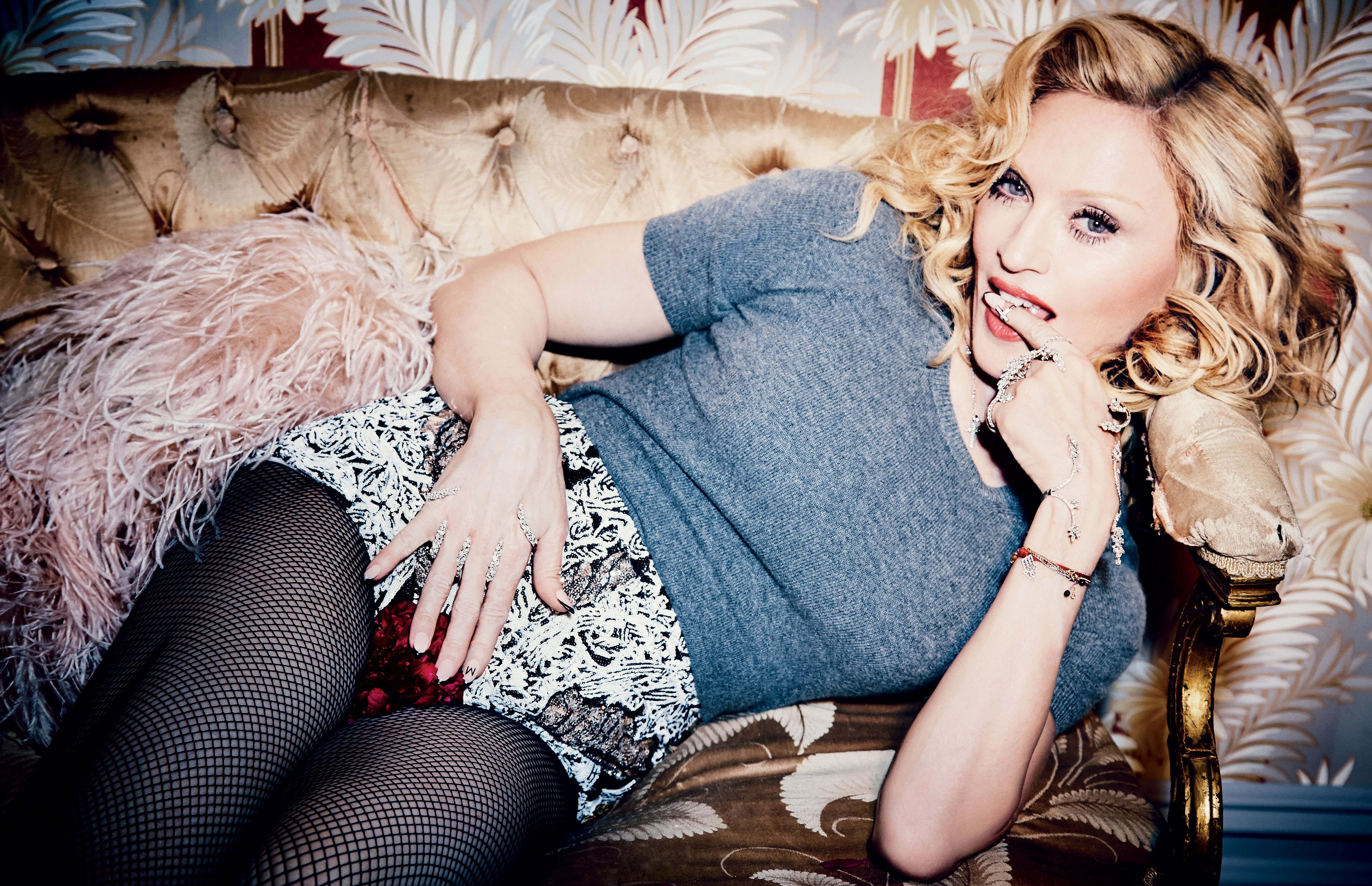 Cosmo-May-15-Madonna