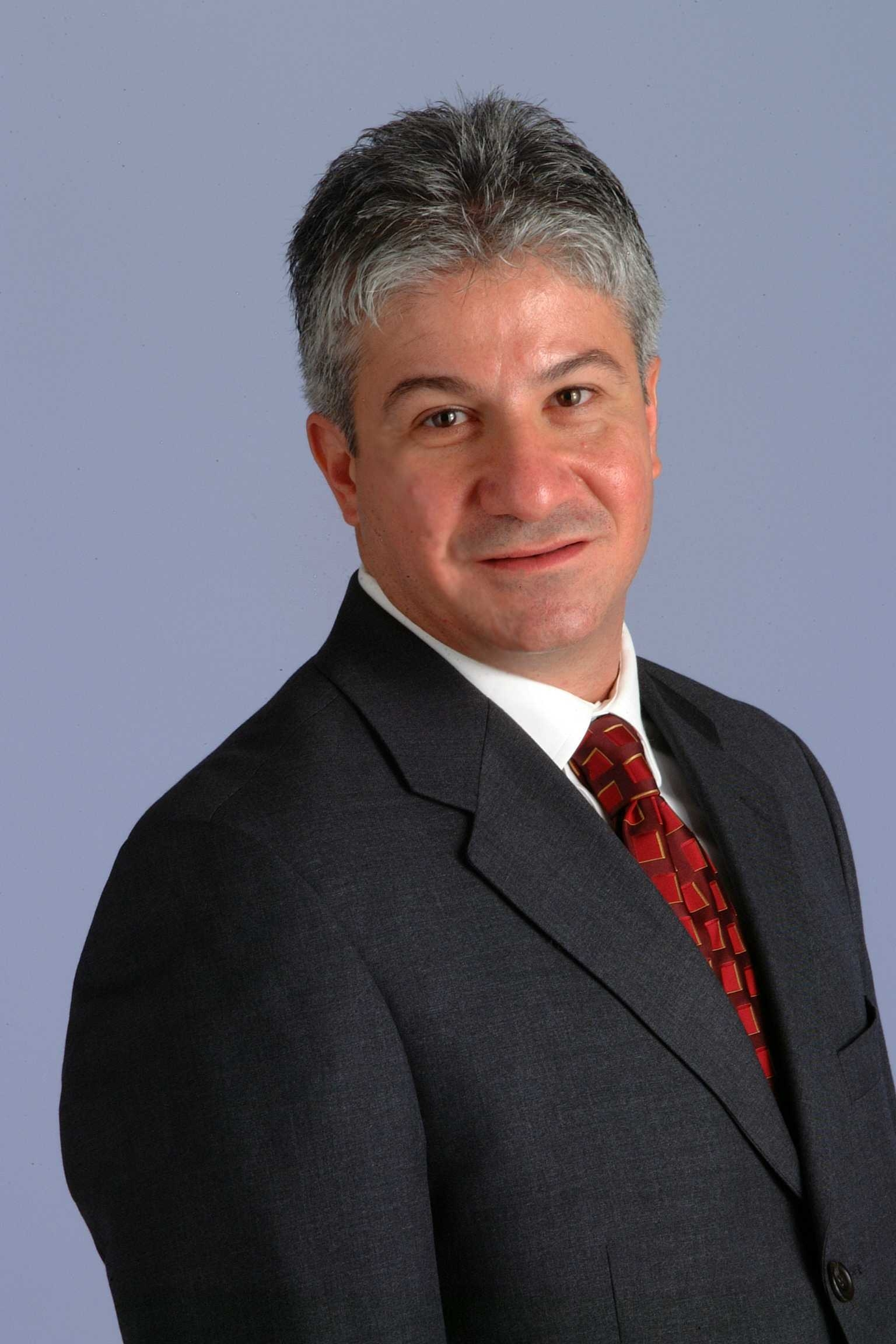 Joseph Hanania_Corporate photo