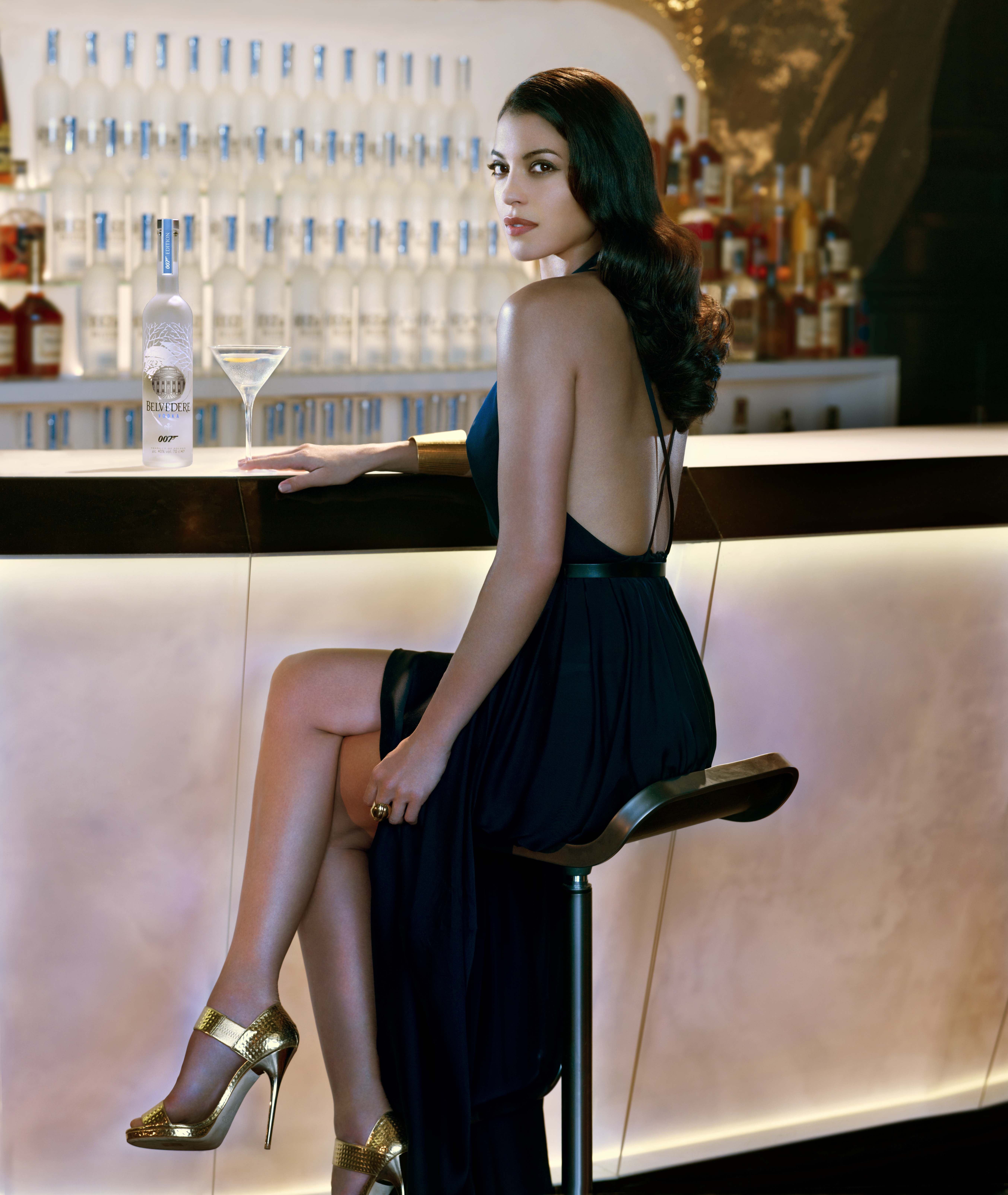 Belvedere_Vodka_Stephanie Sigman visual #3_b