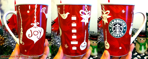 starbucks-christmas
