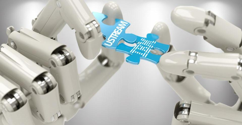 ibm-acquires-ustream-to-boost-cloud-features