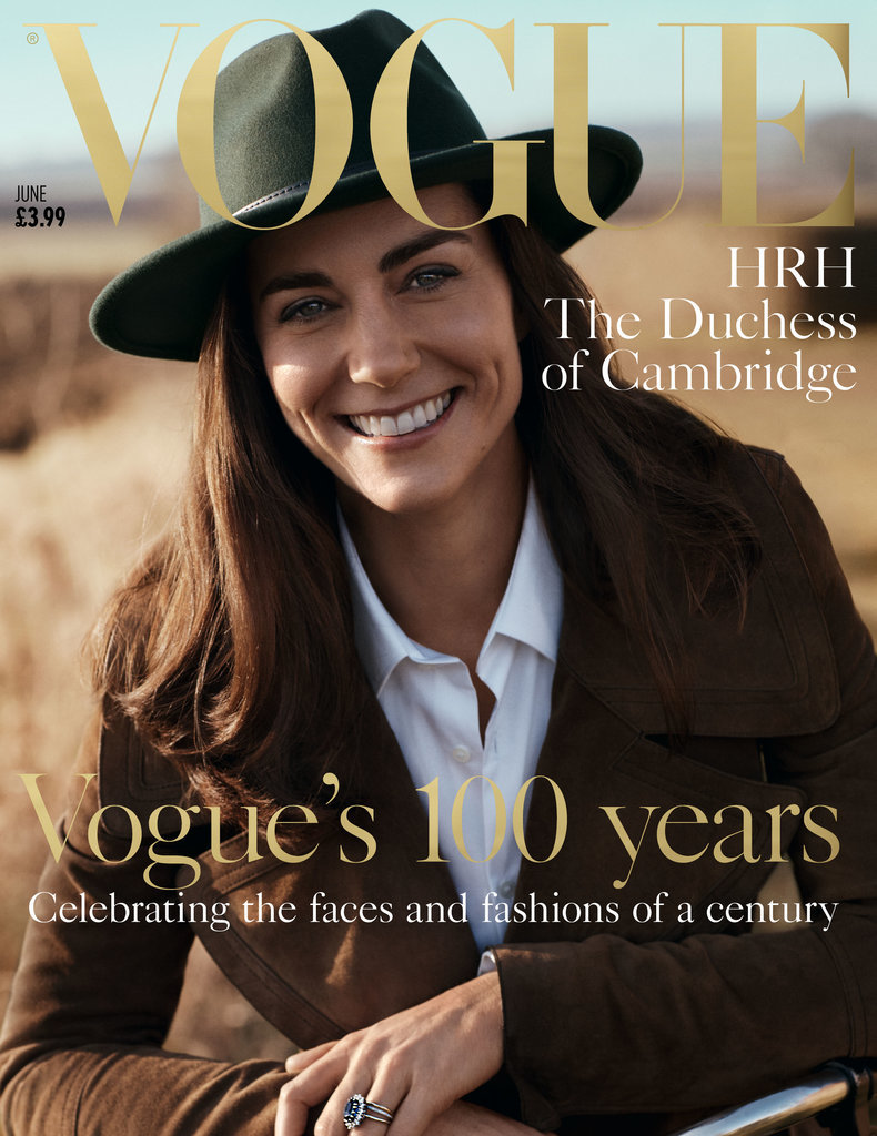 Kate-Middleton-British-Vogue-June-2016-Style