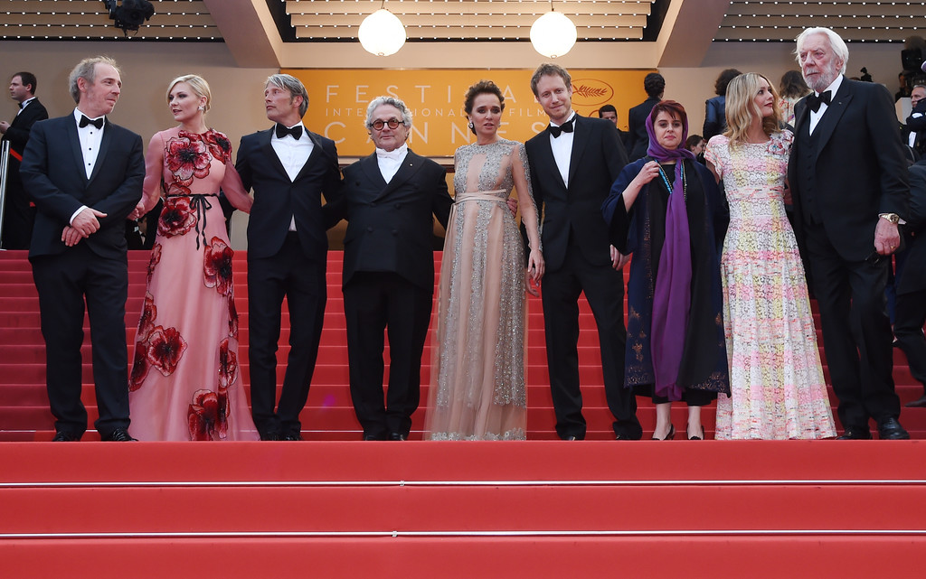 cannes-2016-festival-jury