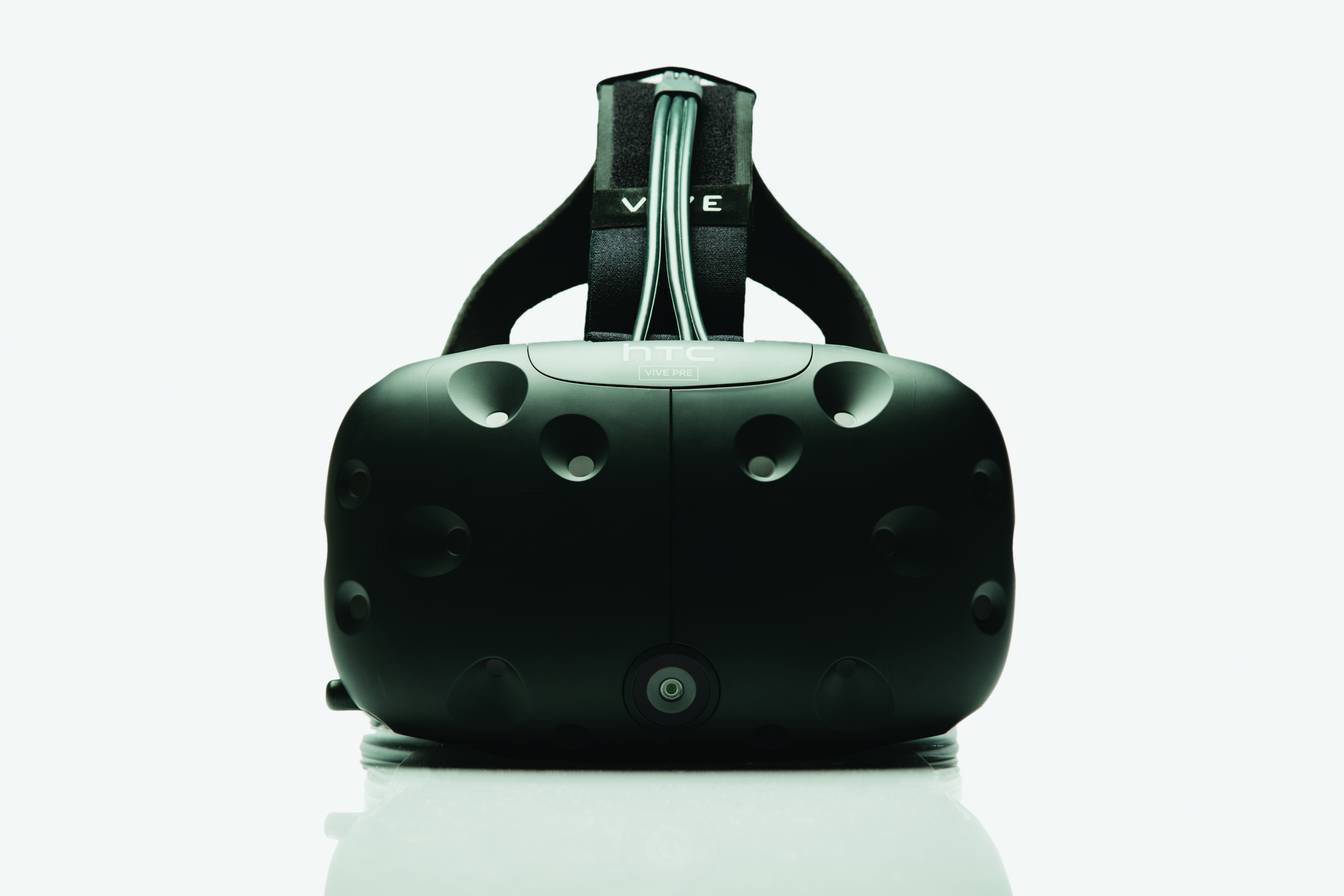HTC Vive product