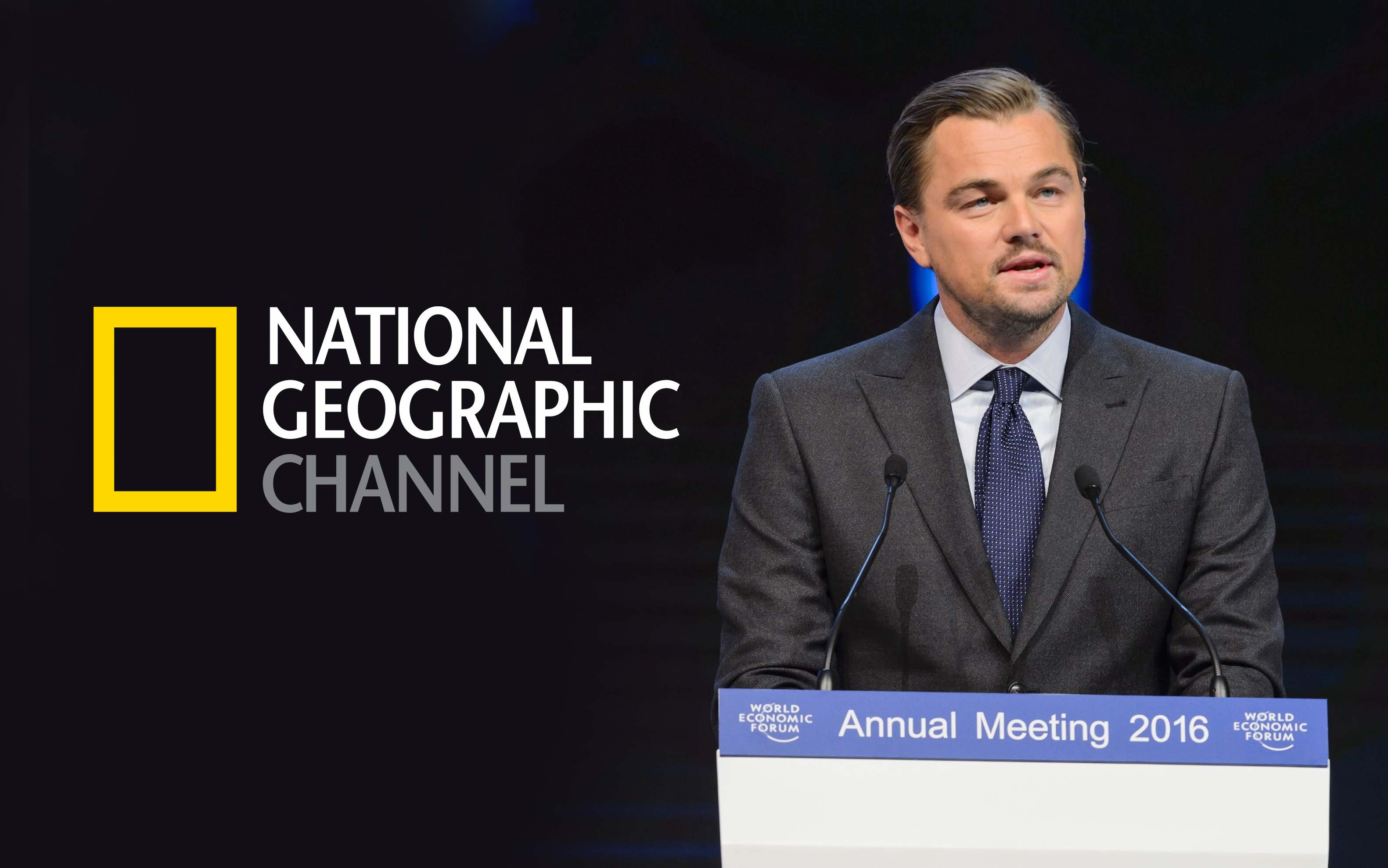 national-geographic-dicaprio