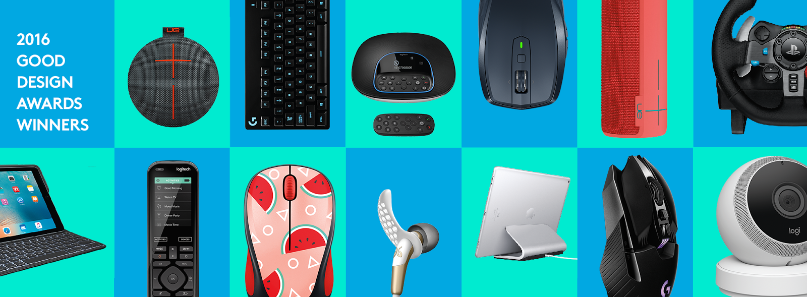 Good_Design_Awards_Logitech_2017.01.24