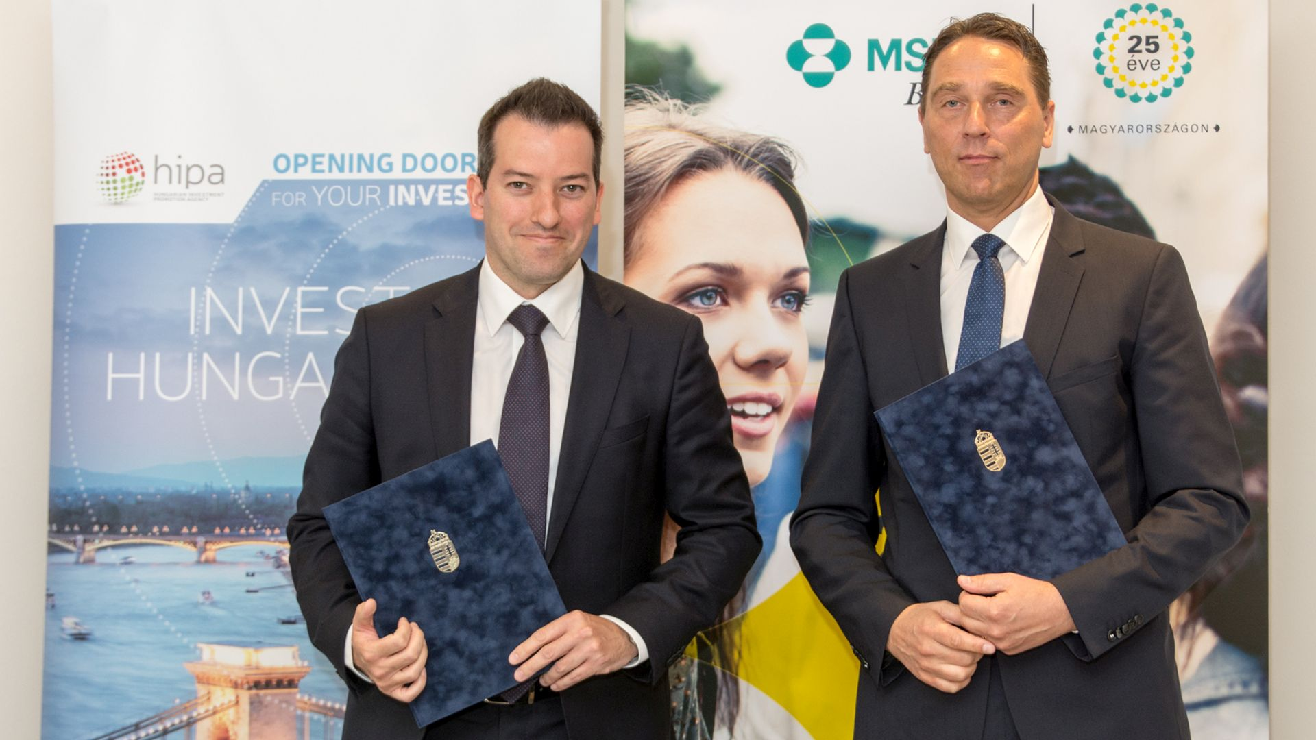 20170411-hipa-msd-pharma-mou-esik-robert-thomas-straumits-2