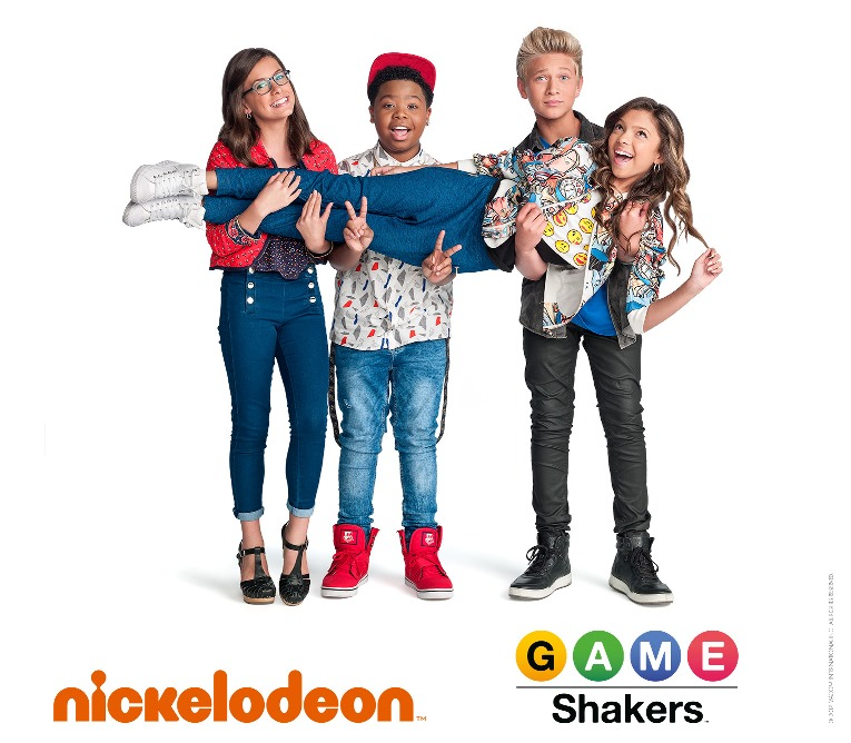 Game_shakers_Nickelodeon