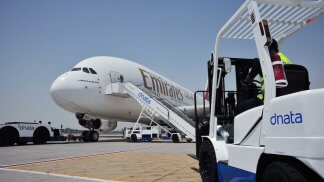 Emirates_group_dnata