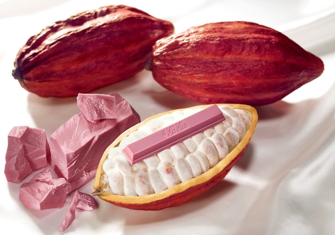 Nestle_KITKAT_Chocolatory Sublime Ruby_01