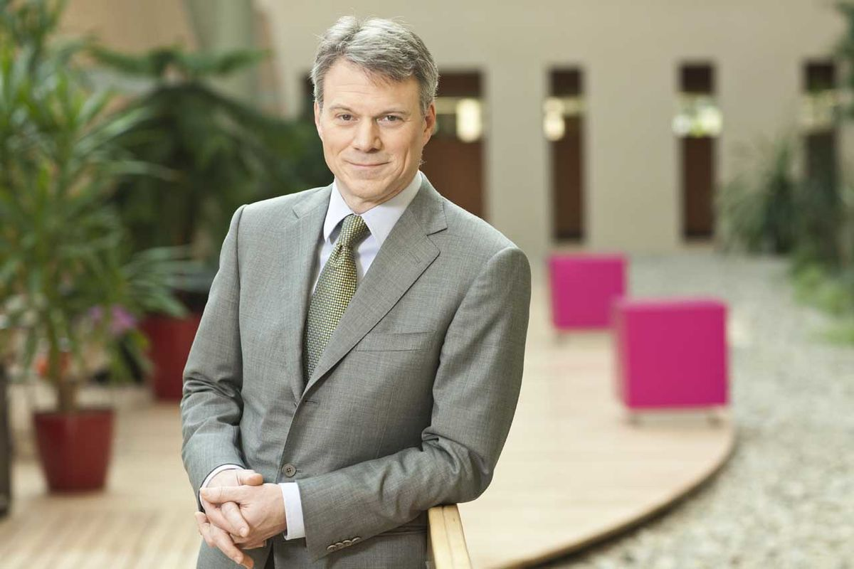 Chris_Mattheisen_CEO_of_Hungarian_Telekom