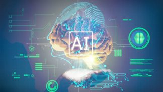 OpEd-The-Dream-of-being-an-AI-PowerHouse