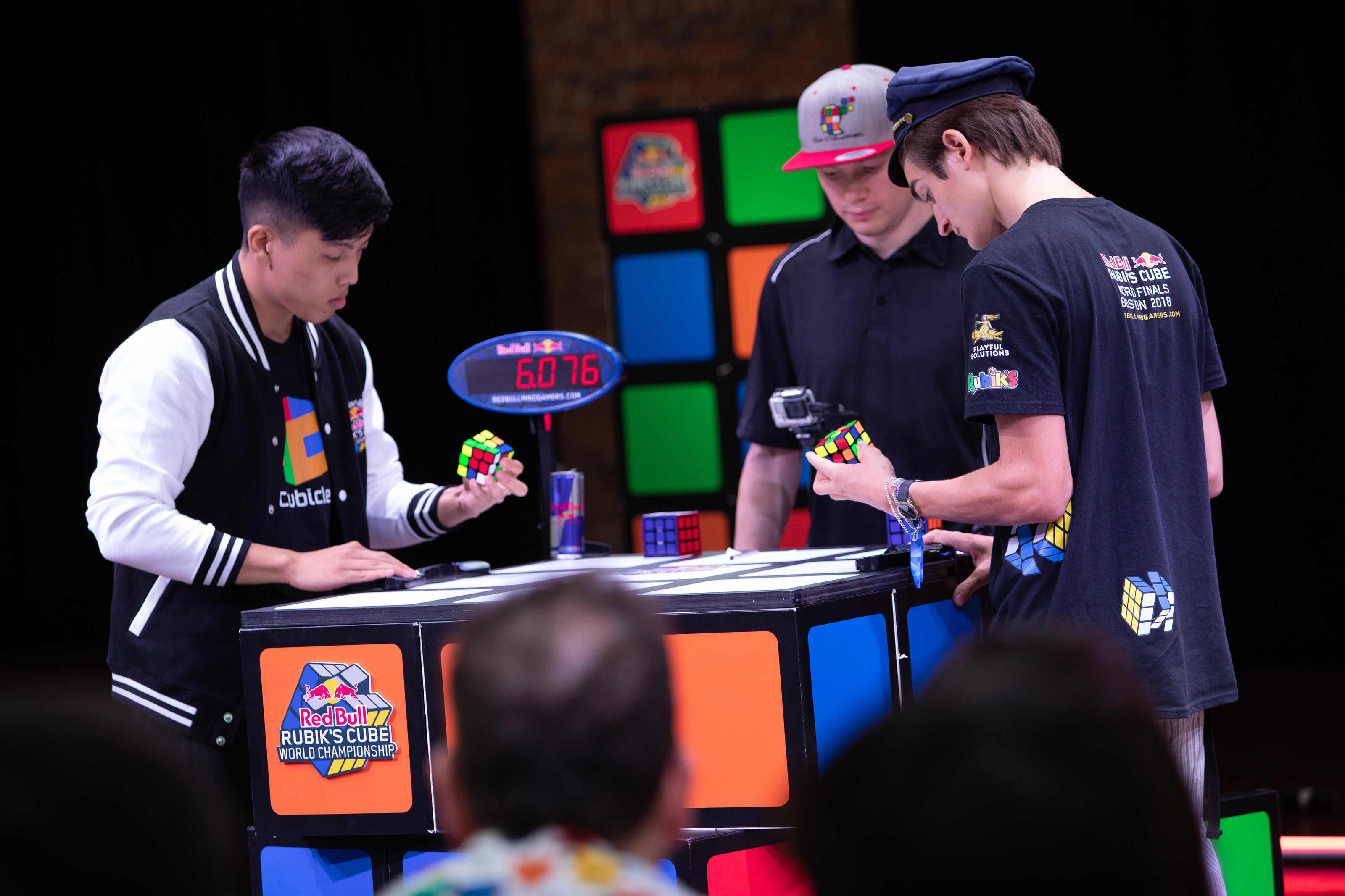 bill_wang_és_bózsing_hunor_red_bull_rubik_kocka_vb