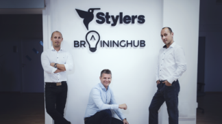 management_stylers