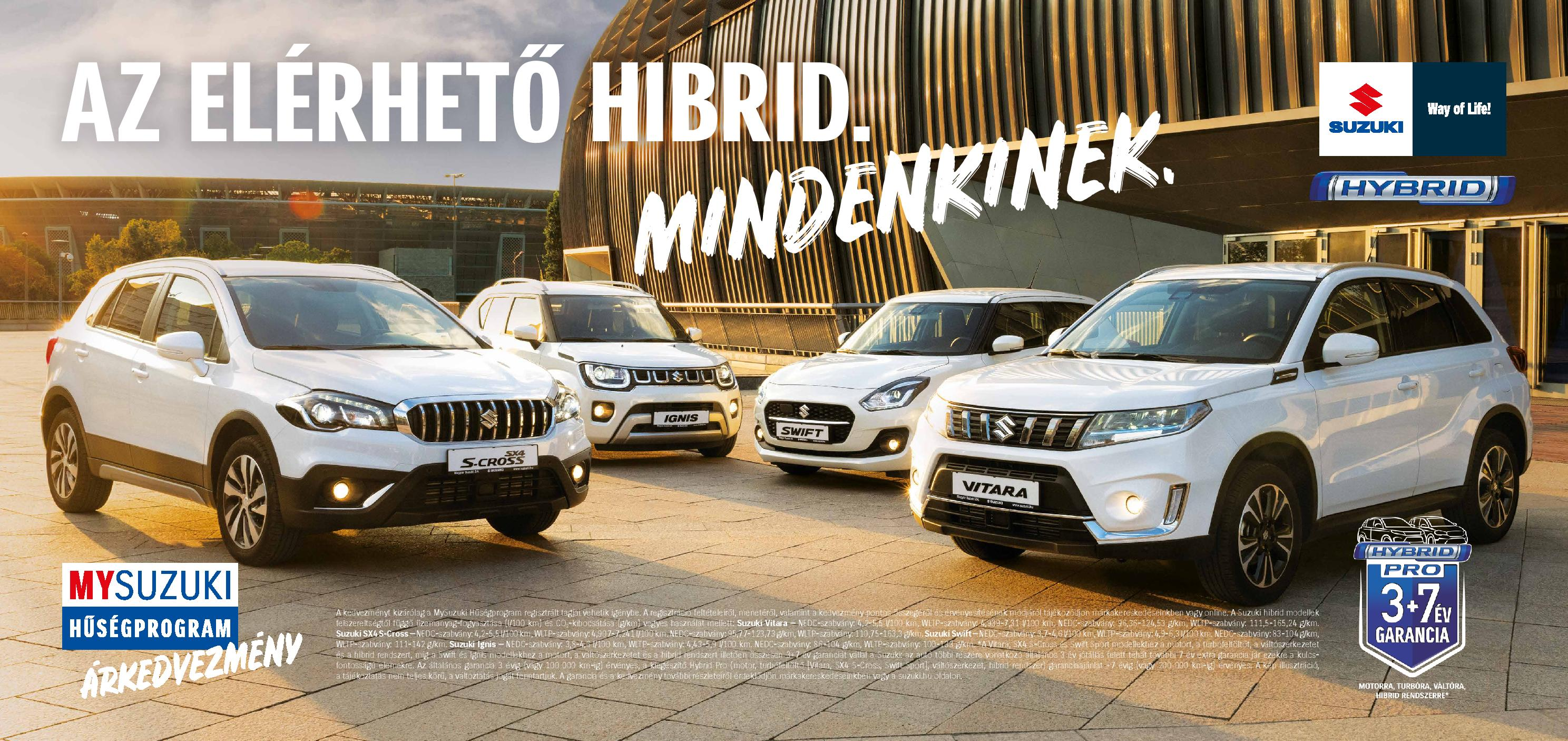 suzuki_hybrid_range_bb_preview-page-001