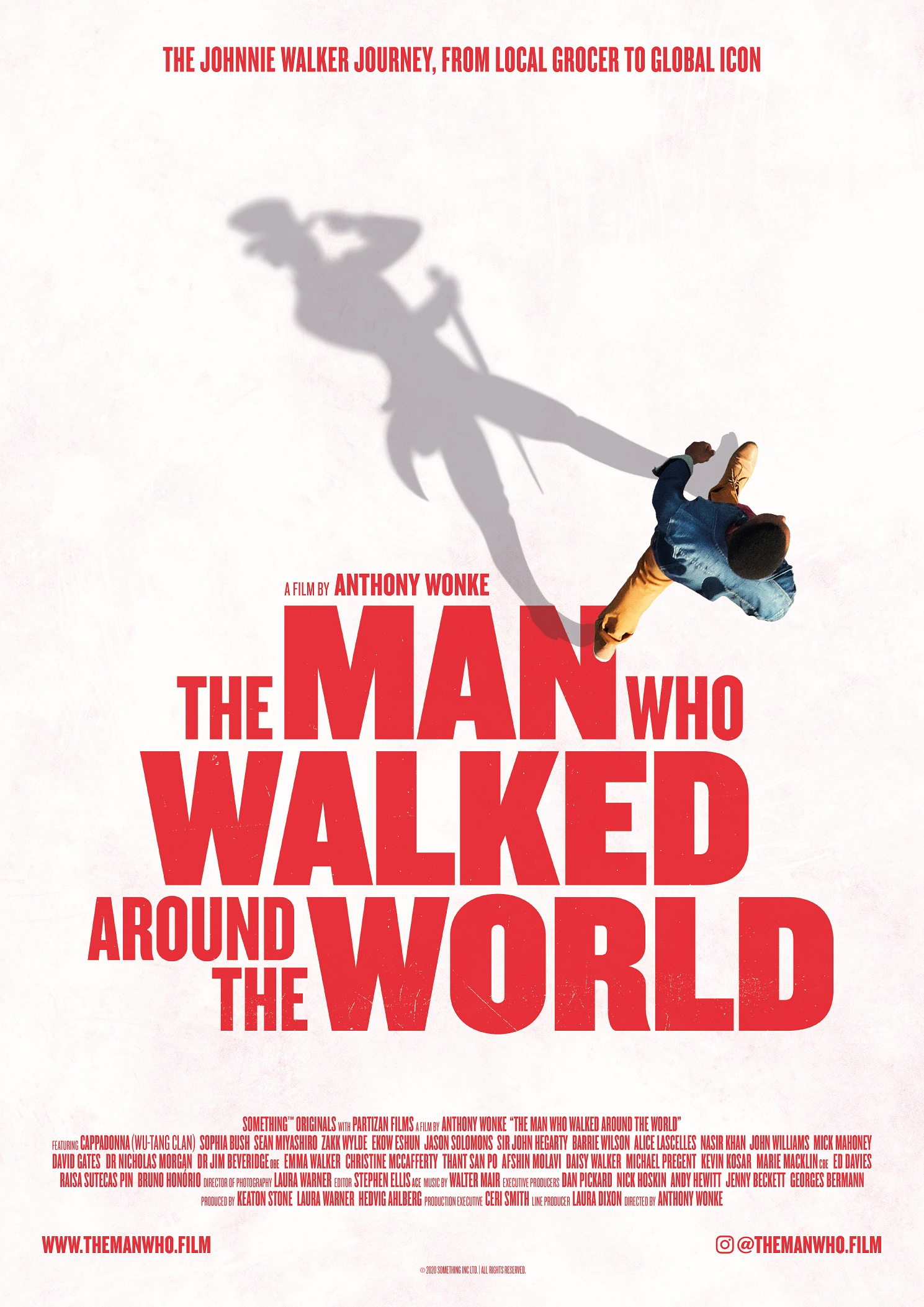 TMWWATW_Red_Poster