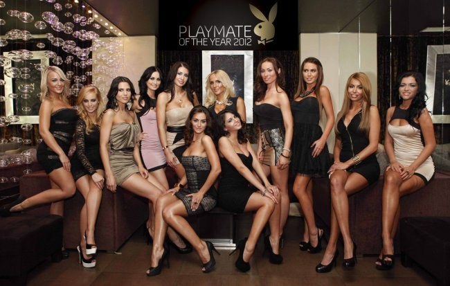 Playmate_of_the_Year_