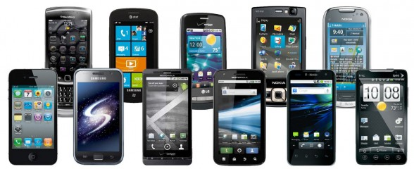 mobile-phone-technology