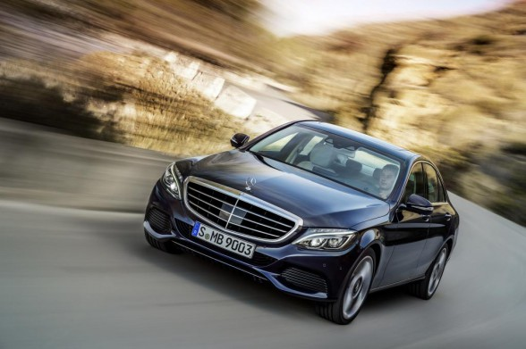 mercedes-benz_c300_bth_exclusive_line