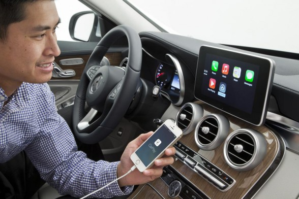mercedes-benz_carplay_03