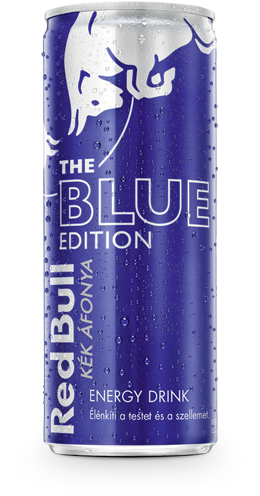 Red-Bull-Blue-Edition-Blueberry-Doboz-HU-closed