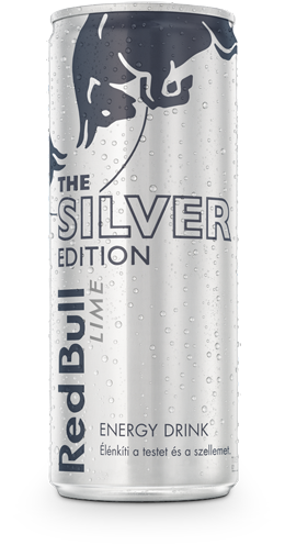 Red-Bull-Silver-Edition-Lime-Doboz-HU-closed