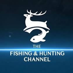 the_fishing_and_hunting_channel