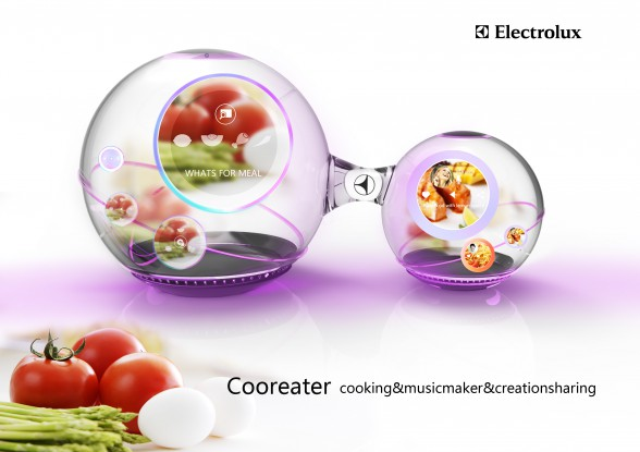 Cooreater120