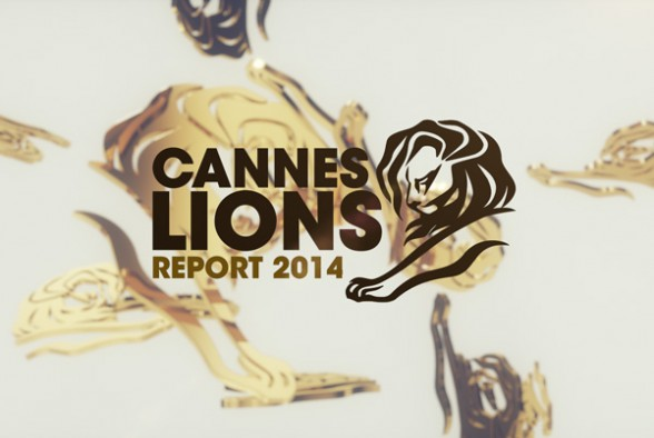 cannes_report