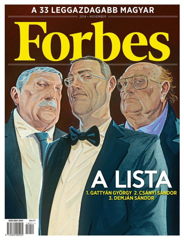 Forbes 2014_13_cover