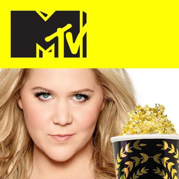 amyschumer_mtv_movie_Awards