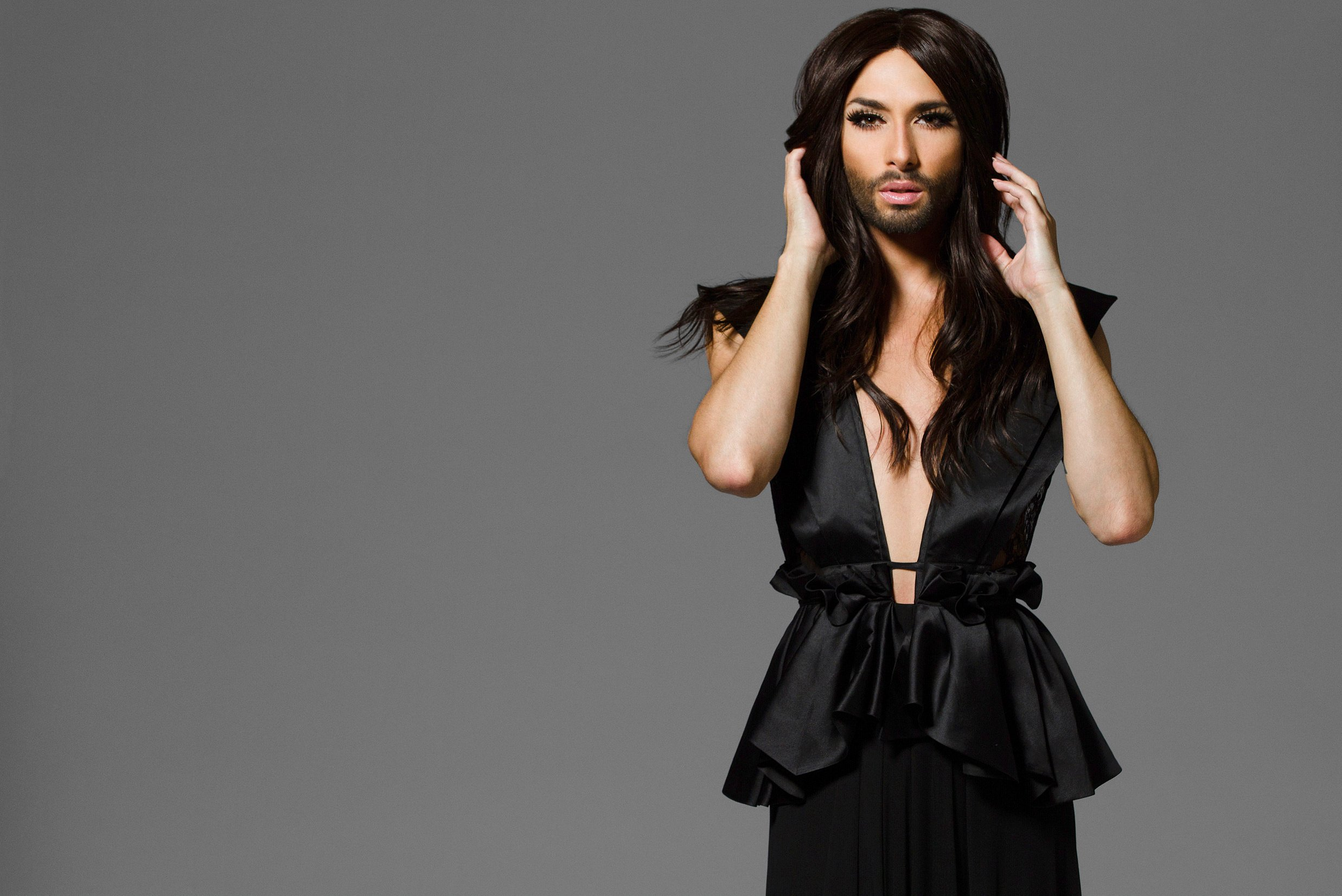 conchita-wurst-esc-eurovision-song-contest