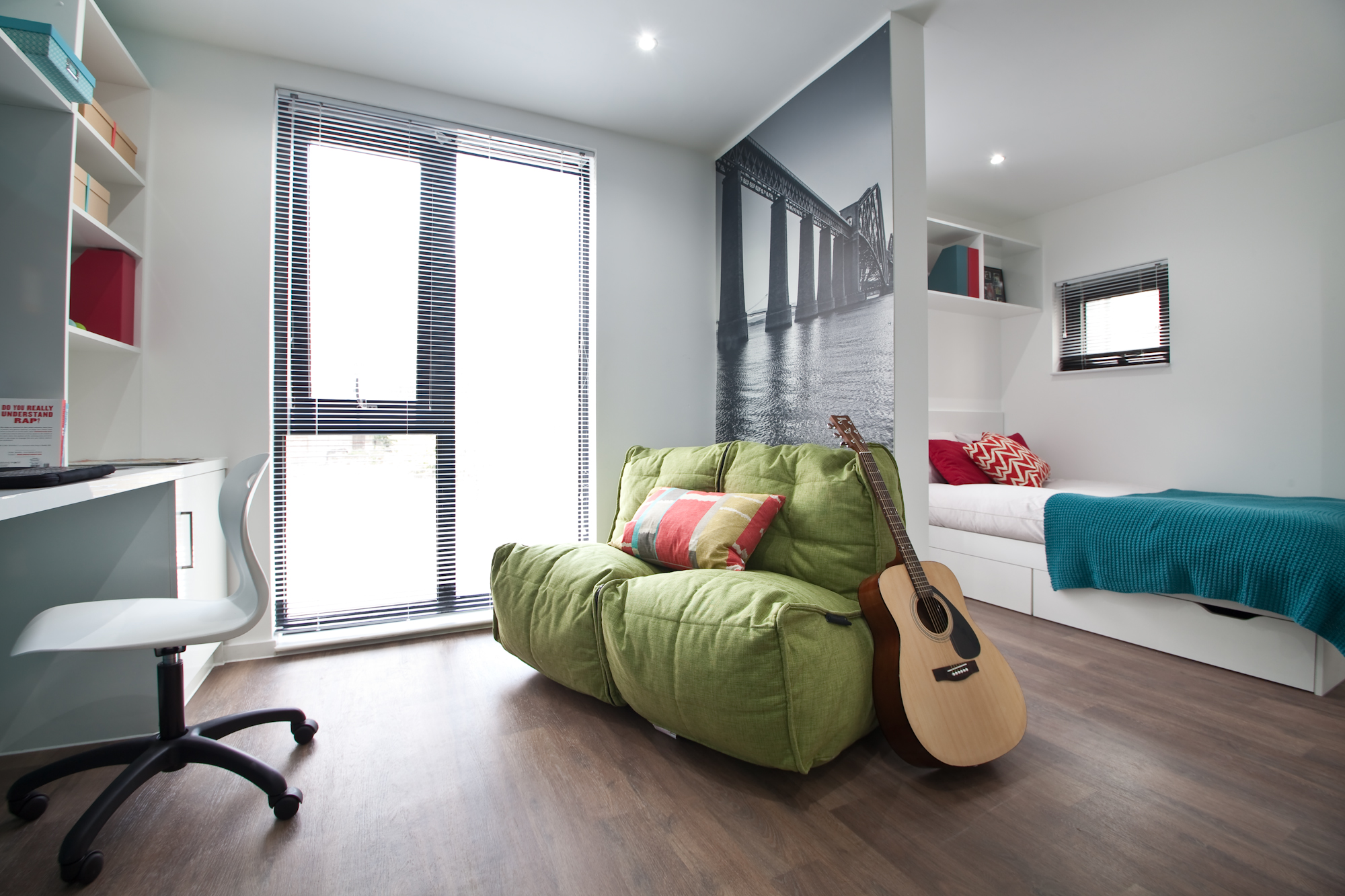 bed_student_apartment