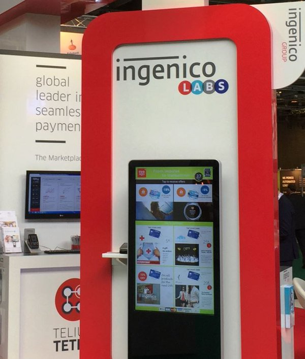 Ingenico_Connected_Screen