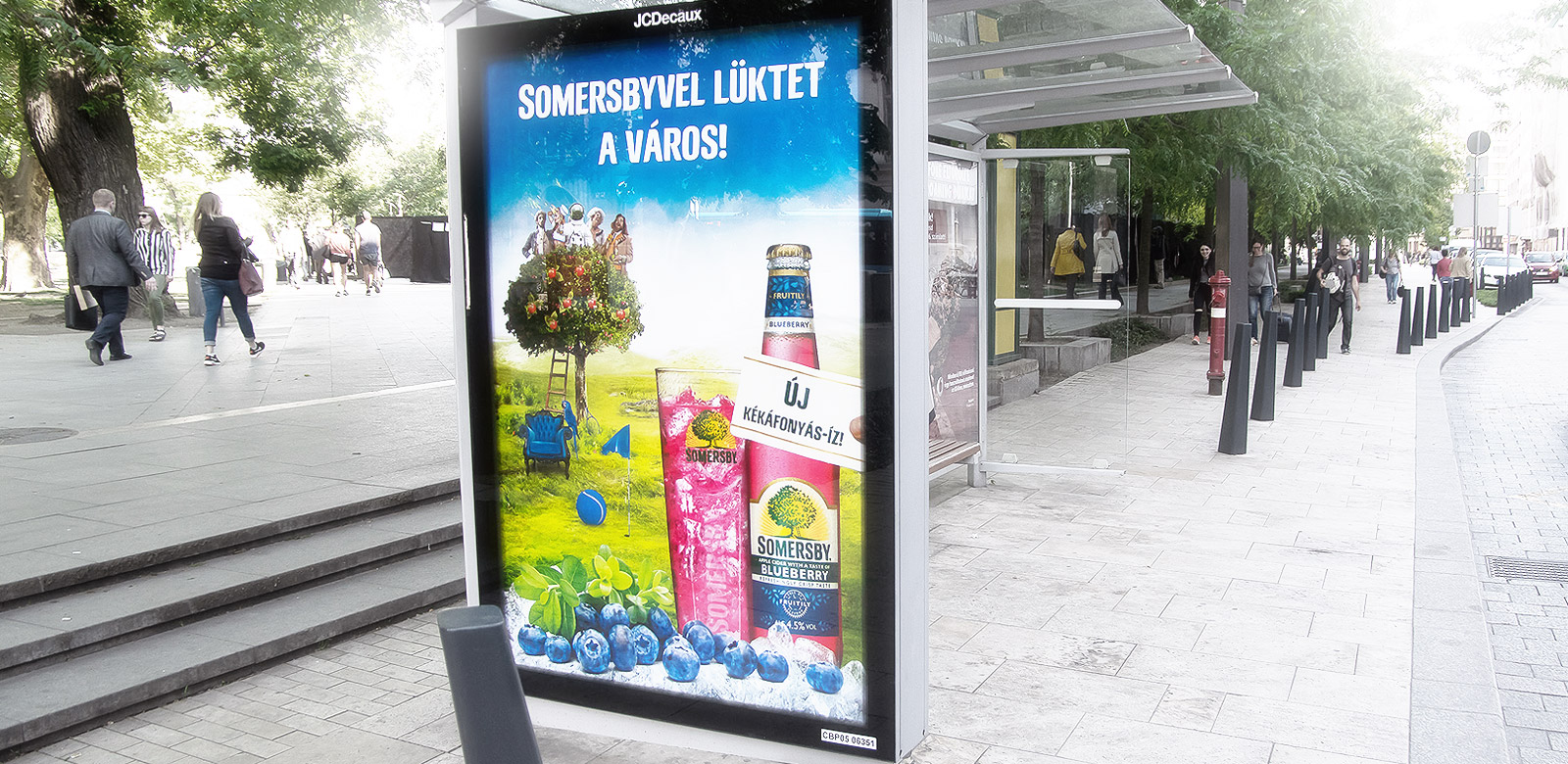somersby_outdoor_01