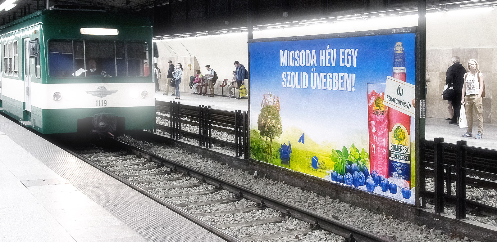 somersby_outdoor_03