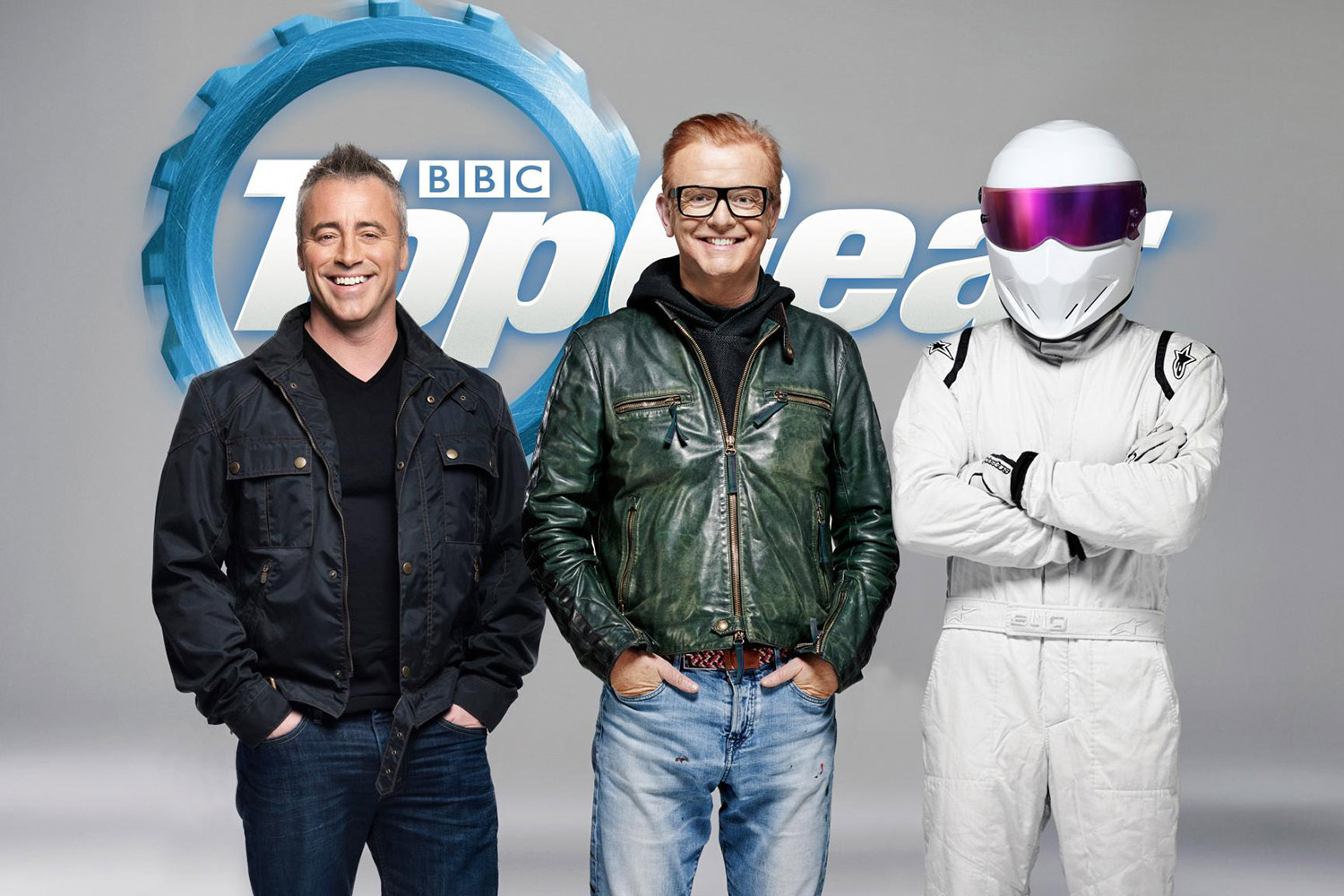 top-gear-chris-evans-matt-le-blanc