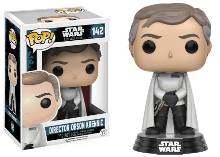 Funko_RogueOne_Director_Orson_Krennic_GLAM_HiRes
