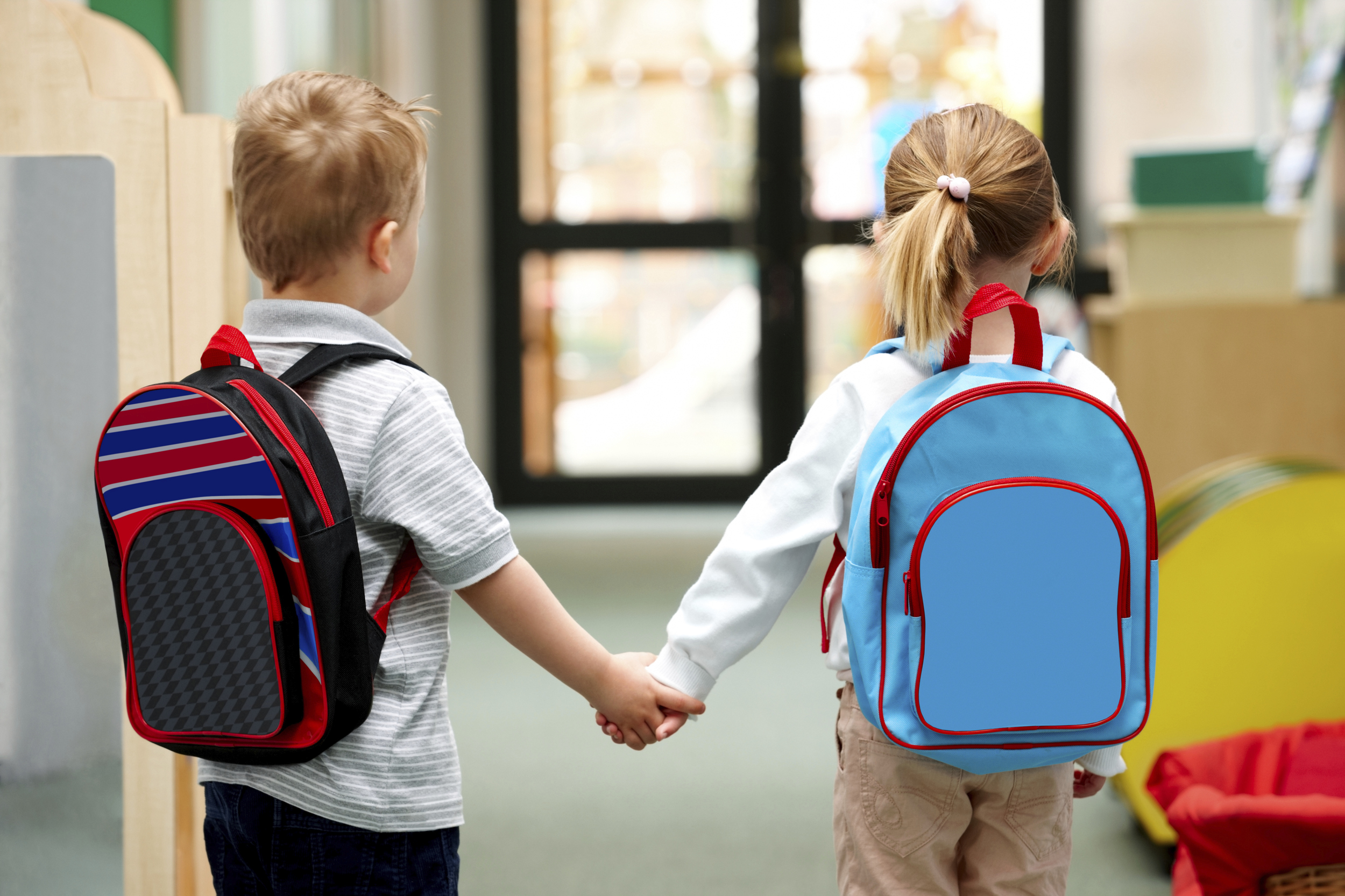 young-children-walking-to-school