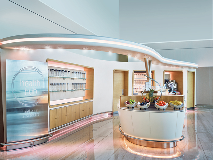 emirates_business_class_lounge_egeszseg_sarok