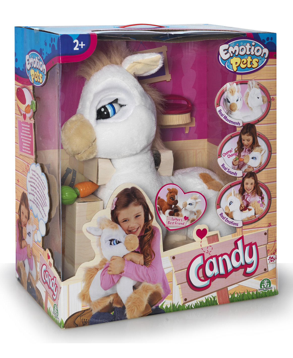 emp60570_candy-package