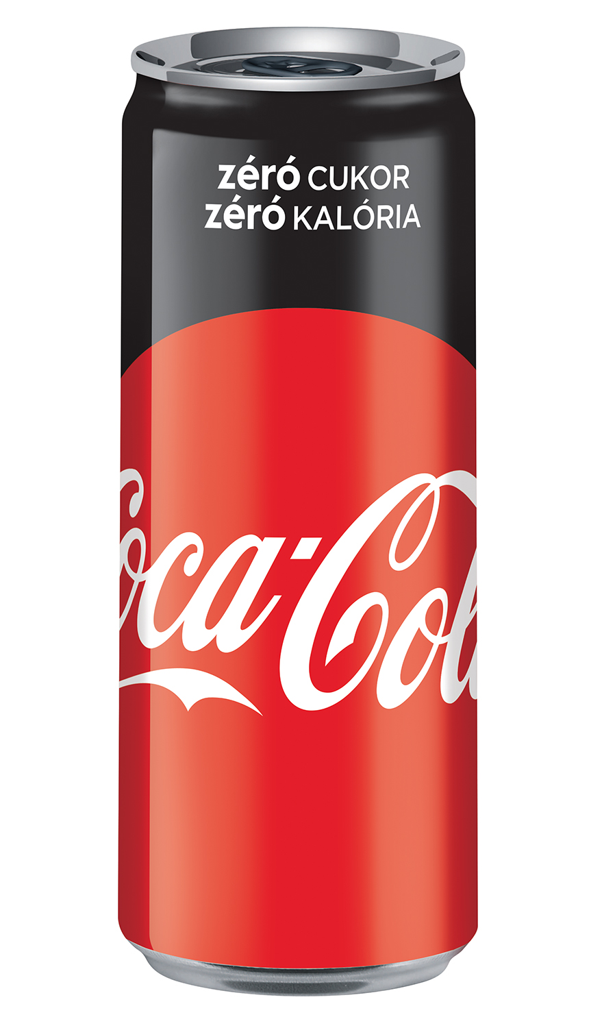 CCZ 330ml CAN MB 2016 161213