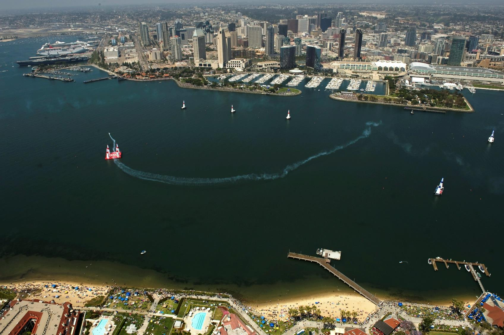 red_bull_air_race_san_diego