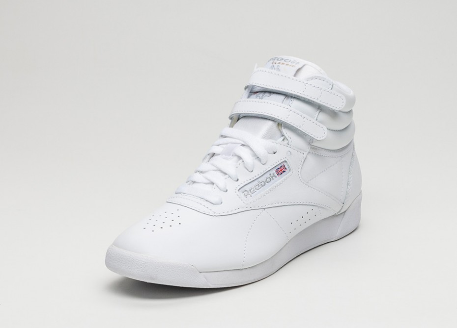 reebok-freestyle-hi-white-2