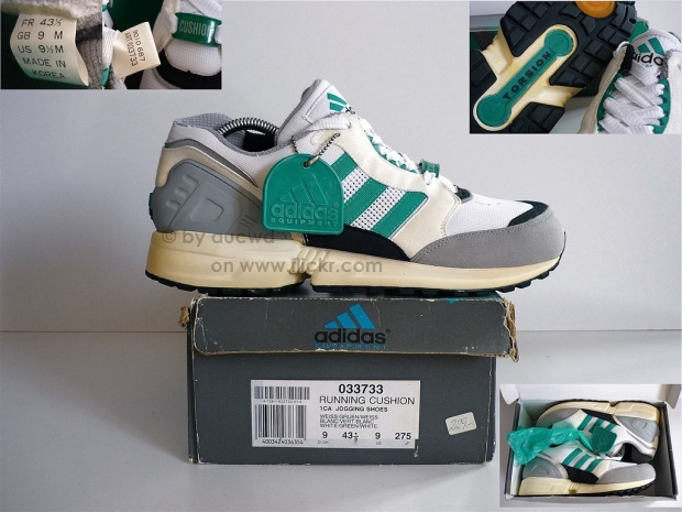 adidas-equipment-running-cushion-1992