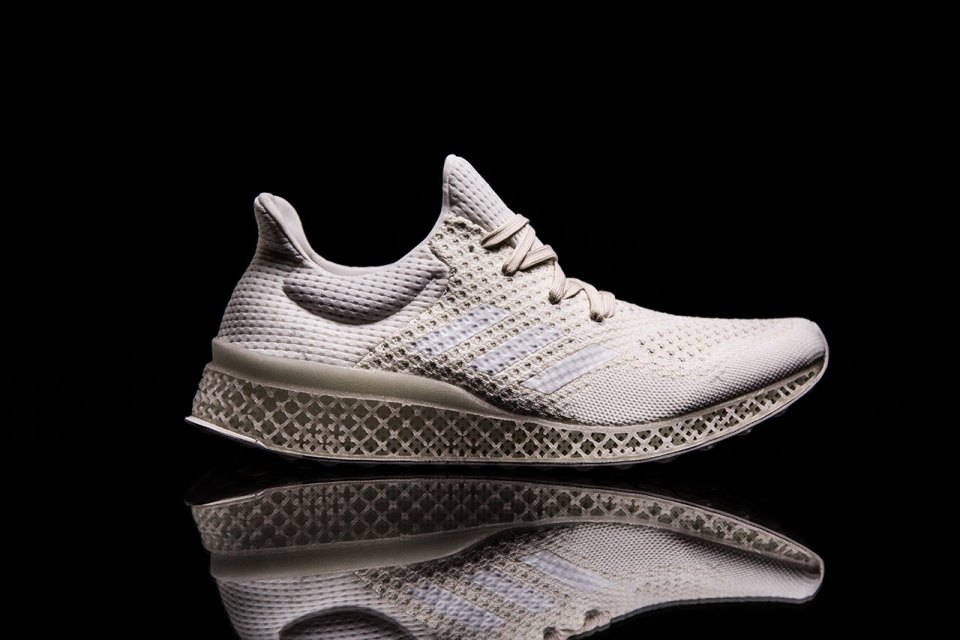 adidas-futurecraft-3d-0
