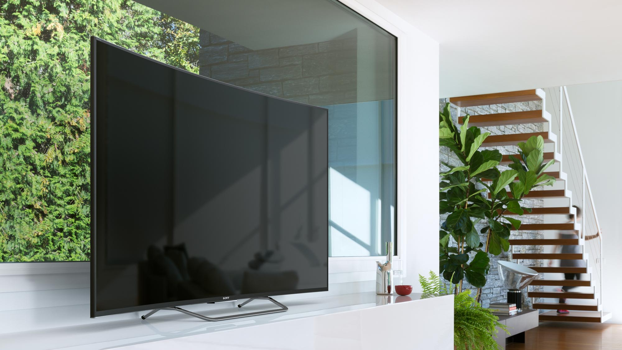 sony_tv_model_numbers_explained
