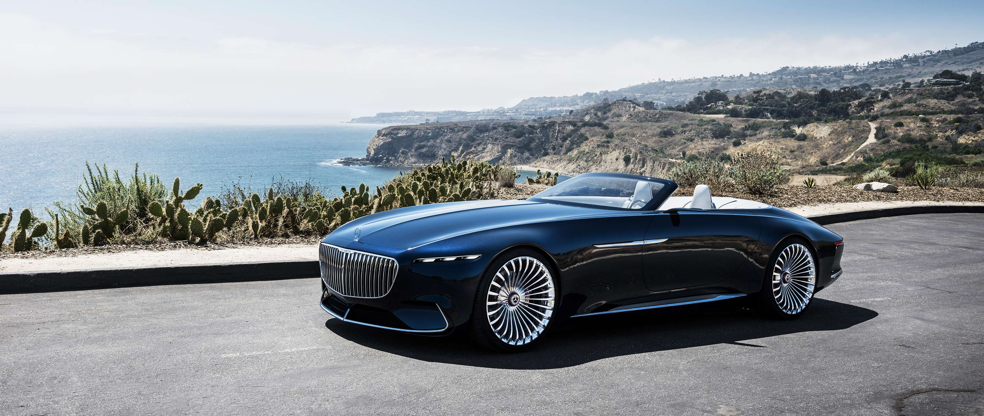 00-mercedes-benz-vehicles-vision-mercedes-maybach-6-cabriolet-3400x1440
